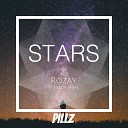 Rozay feat Eileen Jaime - Stars