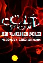 HammAli & Navai - Ты позвонишь ночью | Bass Prod. by COLD STREAM™ |