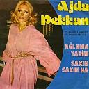 Ajda Pekkan - Sak n Sak n Ha