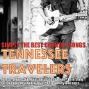 Tennessee Travellers - New Kid in Town