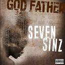 Father God - Son of a Gun