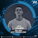 Liranov - Гюрза (Soul Beast & Alexey Voronkov Remix)