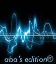 Aba's Edition®