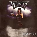 Darkmind [FL, Limited Edition]