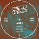 Aimes - Does It Feel Good to You