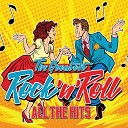 Bill Haley and his Comets - We re Gonna Rock Around The Clock