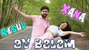 Resul Abbasov - Ay Balam feat Xana 2019 Dj Tebriz