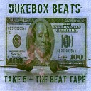 Dukebox Beats - Got You