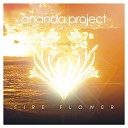 Ananda Project Chris Brann - Remember When The Wind Destroyed Our Village