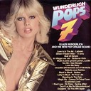 Klaus Wunderlich - Queen of chinatown Sorry I m a lady Love me baby
