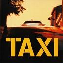 Mafia Underground - Taxi