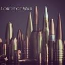 Isaiah Ardie - Lord s of War