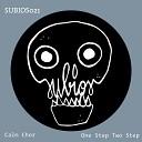 Calm Chor - Two Step