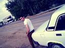 Mobil Hikmet Ne Vecime 2013 - Tofiq Production 055 484 74 75