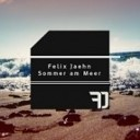 Felix Jaehn - Sommer Am Meer (Original Mix)