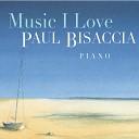 Paul Bisaccia - Concerto No 1 in E Flat Major S 124 II Quasi adagio