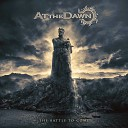 At The Dawn - A Rose in the Dark