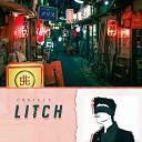 Litch - Stressed Out