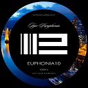 Igor Pumphonia - A Thousand Kisses Deep
