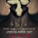 American - Horror Story