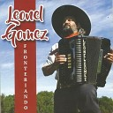 Leonel Gomez - Guria