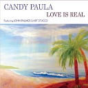 Candy Paula - Love Was Meant to Be
