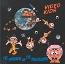 Video Kids - Cartooney Tunes Happy Birthday