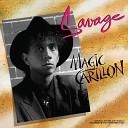 Magic Carillon