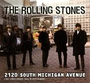 The Rolling Stones - You Got The Silver