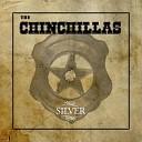 The Chinchillas - Wayne County Line