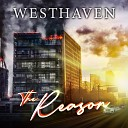 Westhaven feat Young Kazh - You Were There feat Young Kazh