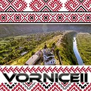 vorniceii - catinel catinel