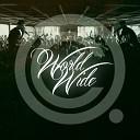 Lerner Loewe - Wide Wide World