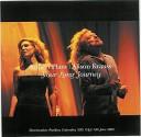 Robert Plant Alison Krauss - Leave My Woman Alone