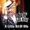 Lou Bega - Sunshine Reggae