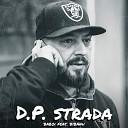 Baboi feat Bibanu MixXL - D P Strada