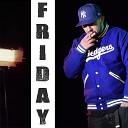 Baboi feat Bibanu MixXL Violet - Friday