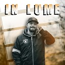 Baboi feat Karie - In Lume