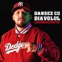 Baboi feat Sisu Tudor Rashid - Dansez Cu Diavolul