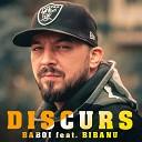Baboi feat Bibanu MixXL - Discurs