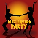 Smooth Jazz Family Collective Relaxing Instrumental Jazz Ensemble - Sensual and Smooth