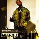Mizchif feat Nancy M Maketa - Bounce