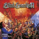 Blind Guardian - Wait for an Answer Remastered 2017