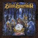 Blind Guardian - Black Chamber Remastered 2007