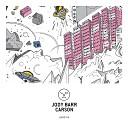 Jody Barr - Kazakh Plains Original Mix