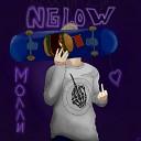 Nglow - Молли
