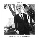 Shaun Johnson Big Band Experience - All I Do is Dream of You