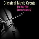 Leonard Bernstein New York Philharmonic Orchestra - Adagio For Strings