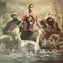 Mood - Strange