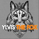 Ylvis - O fag My fish is your fish